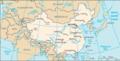 China-CIA WFB Map (2004).png