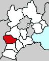 ChinaHebeiShijiazhuang.png