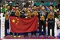 China MNT WTTC2016 3.jpeg