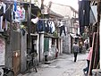 China Slum December 2006.jpg