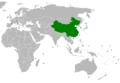 China and Estonia.png