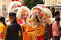 Chinatown 20 (4254310308).jpg