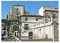 Chinchón (Madrid) 01.jpg