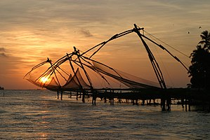 Chinese Fishing Nets Cochin.jpg