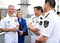 Chinese naval officers tour USS Blue Ridge 150421-N-OK605-094.jpg