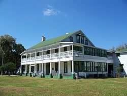Chinsegut Hill Manor House04.jpg