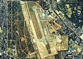 Chofu Airport Aerial photograph.jpg
