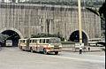 Chongqing 1983-7.jpg