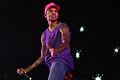 Chris Brown (7079872727).jpg
