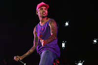 Chris Brown (7079872727).jpg