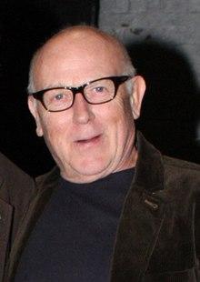 Chris Haywood httpsuploadwikimediaorgwikipediacommonsthu