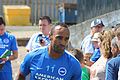 Chris O'Grady Lewes 0 BHA 0 18 July 2015-055 (19681018538).jpg