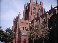 History of Newcastle, New South Wales - Wikipedia