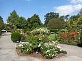 Christchurch Botanic Gardens 07.JPG