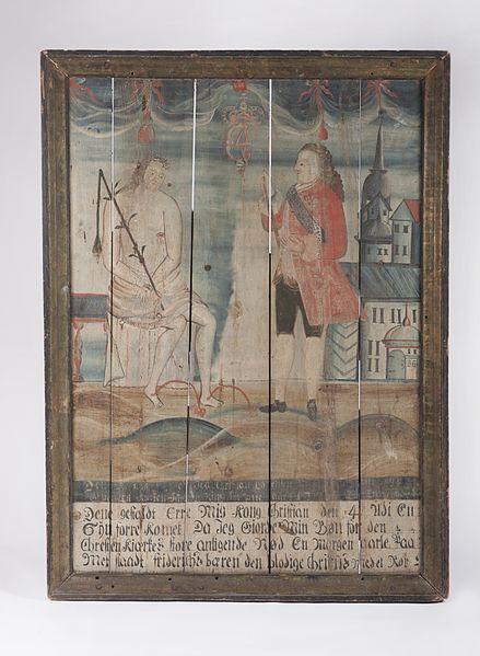 File:Christian IV's syn - Norsk Folkemuseum - NF.1901-0352.jpg