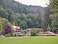 Christliche Gästehäuser im Monbachtal - panoramio.jpg