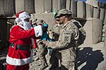 Christmas 131225-A-YX345-159.jpg