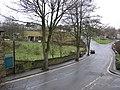 Christmas Day 2007, Delf Hill, Rastrick - geograph.org.uk - 640132.jpg