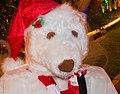 Christmas Decorations-05+ (318816709).jpg