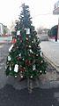 Christmas tree.04.jpg