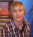 Christoffer Lindhe.JPG