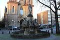 Christusbrunnen-01.jpg