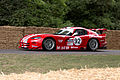 Chrysler Viper GTS-R - Flickr - andrewbasterfield (1).jpg