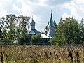Church - panoramio (178).jpg