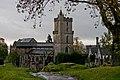Church Of The Holy Rude - 03.jpg