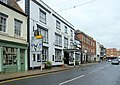 Church Street, Tewkesbury - geograph.org.uk - 1352294.jpg