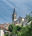 Church of Our Lady of Nativity of Faycelles 08.jpg