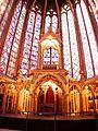 Church of Sainte-Chapelle Paris France 001.JPG