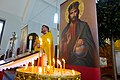 Church of St. Anthony the Great October 20, 2019. Reader-13.jpg