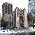 Church of the Heavenly Rest jeh.jpg