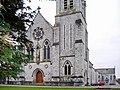 Church of the Most Holy Rosary Midleton 3.jpg