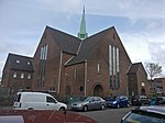 Churches in Scheveningen - 1.jpg