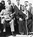 Churchill and King Abd al-Aziz of Saudi Arabia.jpg