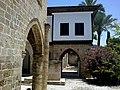 Chypre Nicosie Maison Hadjigeorgakis - panoramio.jpg