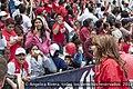 Cierre de campaña de Enrique Peña Nieto en el Estadio Azteca, 24 junio 2012. (7442835964).jpg