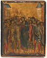 Cimabue, Christ moqué.jpg