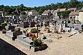 Cimetière de Montfort-l'Amaury le 24 juillet 2012 - 10.jpg