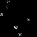 Cimetropium bromide.png