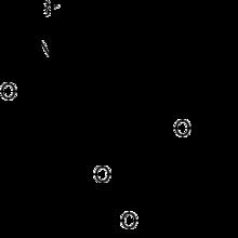 Cimetropium-bromide.png