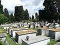 Cimitero Ebreo di Livorno 5.JPG