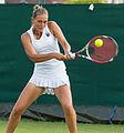 Cindy Burger 5, 2015 Wimbledon Qualifying - Diliff.jpg