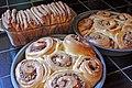 Cinnamon rolls (37500280111).jpg
