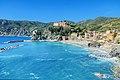 Cinque Terre (Italy, October 2020) - 15 (50542881253).jpg