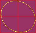 Circle 20.png