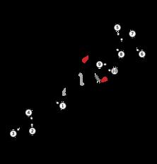 Großer Preis Von Frankreich 1973 Wikipedia