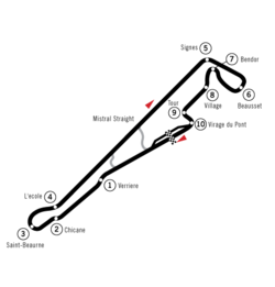 Circuit Paul Ricard.png